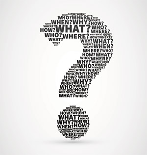 Asking and Answering the 5 W's and H Questions | Thoughtful Learning