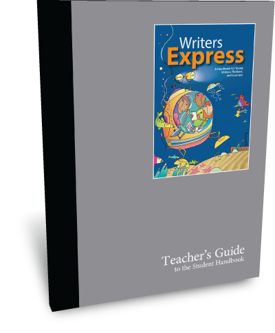 Cover further Image Width   Height   Version likewise Book Activity S le besides Image Width   Height   Version besides Original. on writing activities for middle school 2