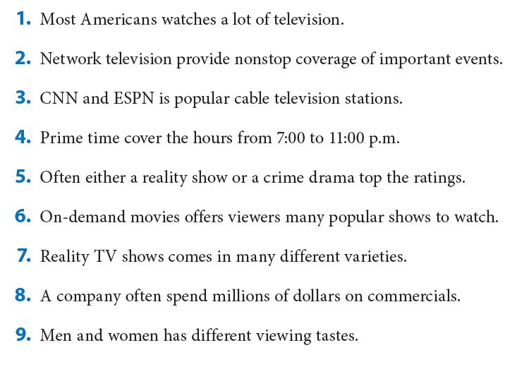 reality tv essay sat Keep questions about reality tv i wouldn't be as mortified about the college board's unfortunate selection based on reality shows as the sat's essay topic if.